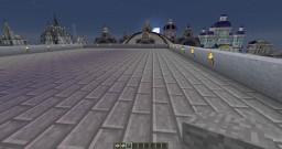 woda Minecraft Map & Project
