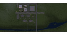 1st Map of Pokrov Minecraft Map & Project