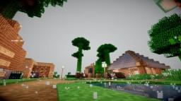 Bitworlds Minecraft Server