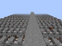 Gangnum Style 🎶   Minecraft 1.13.1 Minecraft Map & Project