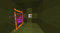 Teleport map Minecraft Map & Project
