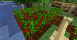 Minecraft Peppers Datapack [1.13.1] Minecraft Map & Project
