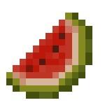 MelonCraft Minecraft Server