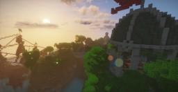 play.ProjectSurvivalMC.com - Mevsimler/Kanlı Ay/Unvan Sistemi/Anti Hile/Anti Xray [1.12.2] [TR] [+30] Minecraft Server