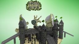 My Spawn #Bwen Minecraft