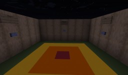 Minecraft Battle grounds Minecraft Map & Project