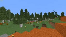 Private SMP Server 1.12.2 Minecraft Server