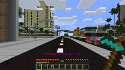Fortnite Guns 1.8-1.13 Minecraft Server