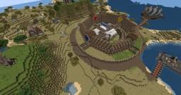 [Dutch Factions] [PVP] [Factions] [NEW Server!] Minecraft Server