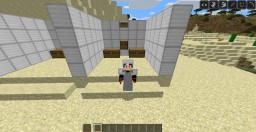 the assassin's creed mod Minecraft Map & Project