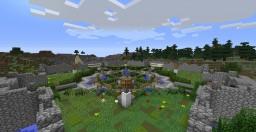 SurvivalSociety Minecraft