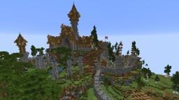CerealLand Minecraft Server
