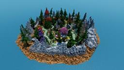 Medieval HUB Minecraft