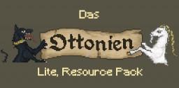 Ottonien Lite (Alt) Minecraft Texture Pack