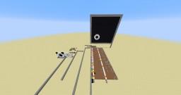 Simple Ingame Minecraft Programming Language - SIMPL Minecraft Map & Project