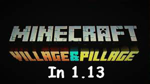 Popular Mod : 1.14 Crafting For 1.13 [Data Pack]