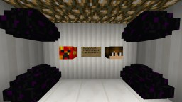 TNT Wars ULTIMATE EDITION Minecraft Map & Project