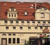 Grimmsches Märchenhaus, Kassel, Germany Minecraft Map & Project