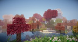 First Things First - I'm back Minecraft Blog