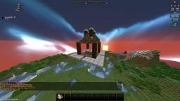 DIVERSITYMC - STAFF NEEDED Minecraft Server