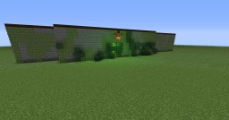 Fazbear's Fright, The horror attraction! (1.12.2) Minecraft Map & Project