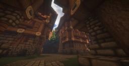 Athera Minecraft
