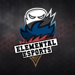 Elemental eSports   Whitelisted Vanilla Server Minecraft Server