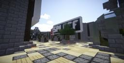 Minecraft Prison Spawn Minecraft Map & Project