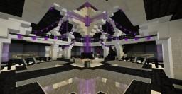 My TARDIS Minecraft Map & Project