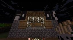 Ian's Mod Minecraft Mod