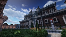 Acleatara Minecraft Server