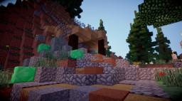 ArdenMC Minecraft Server