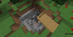 Lamic Run 2 Minecraft Map & Project