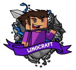LinoCraft Minecraft Server