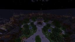 Búsqueda en el LOBBY Minecraft Map & Project