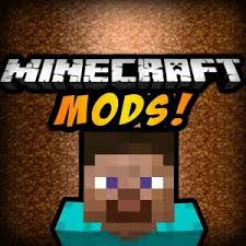 CALLING ALL MOD MAKERS! Minecraft Blog
