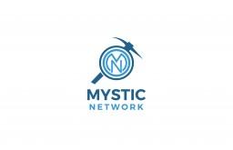 MysticNetwork Minecraft Server
