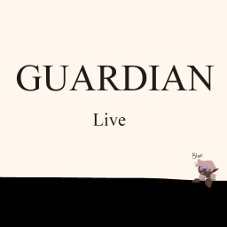 Guardian: Live - updated preview Minecraft Blog