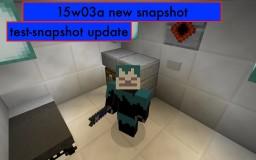 ADNcraft Minecraft Texture Pack