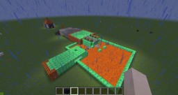 Best Parkour Minecraft Maps & Projects with Downloadable ... on