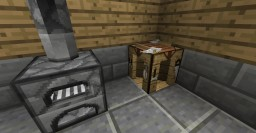 Zooning's World Pack Minecraft Texture Pack