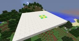 RandomMc Minecraft Server