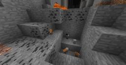 TooMuchCookies [Datapack] Minecraft