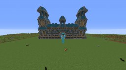 NEW Factions Pvp --NEED STAFF-- Custom Enchants and crate keys Minecraft Server