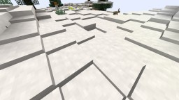 Advanced Default Resource Pack Minecraft Texture Pack