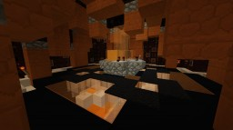The Tardis Project V3 Minecraft Map & Project