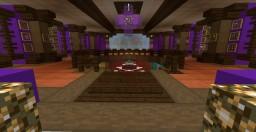 Minecraft base ideas chest 1.13 Minecraft Map & Project