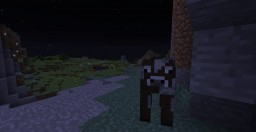 FortBlanet's Survival Community Minecraft