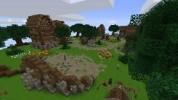 Journey SkyBlock FULLY 1.13.2! Minecraft Server
