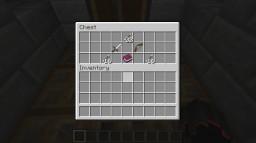 Dungeon Battle Thingie Minecraft Map & Project